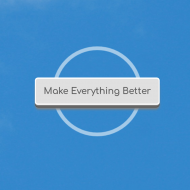 The Online Magic Button